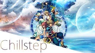 HD Chillstep   Kingdom Hearts - Dearly Beloved (Dj-Jo Remix)