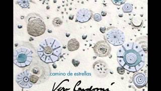 Veronica Condomí - Baguala de Juan Poquito
