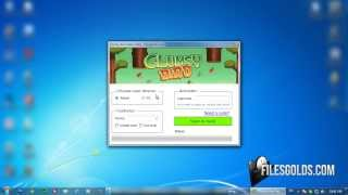 Clumsy bird hack 2014 free download