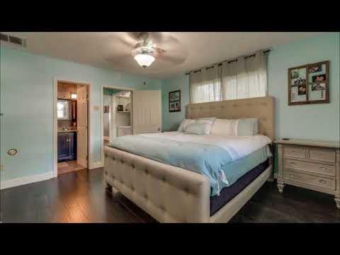 2223 Perryton Drive Dallas, Texas 75224 | JP & Associates Realtors | Top Real Estate Agent