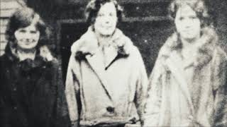 3 Murder Cases That Inspired Creepy Ghost Stories