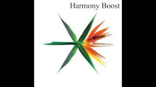 (엑소) EXO - Ko Ko Bop [Harmony Boost] - USE HEADPHONES! (MP3 Download)