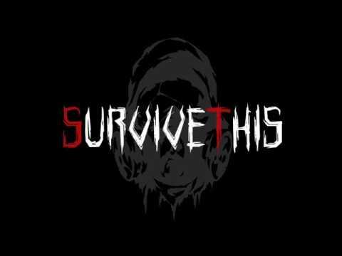 Survivethis.news Trailer