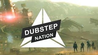 Jayceeoh ft. Nevve - Elevate (Damien Anthony & Woogie Remix)