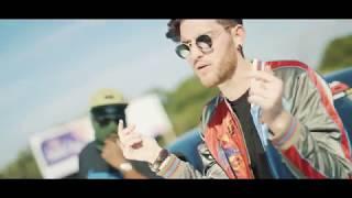 Sketchy Bongo - Ride feat  Kyle Deutsch