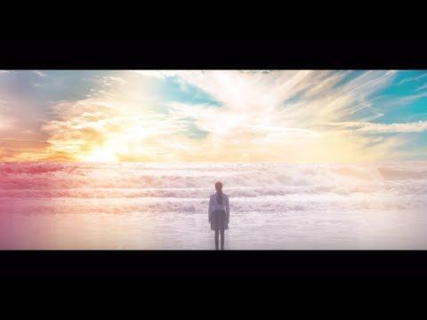mol-74 Teenager MUSIC VIDEO