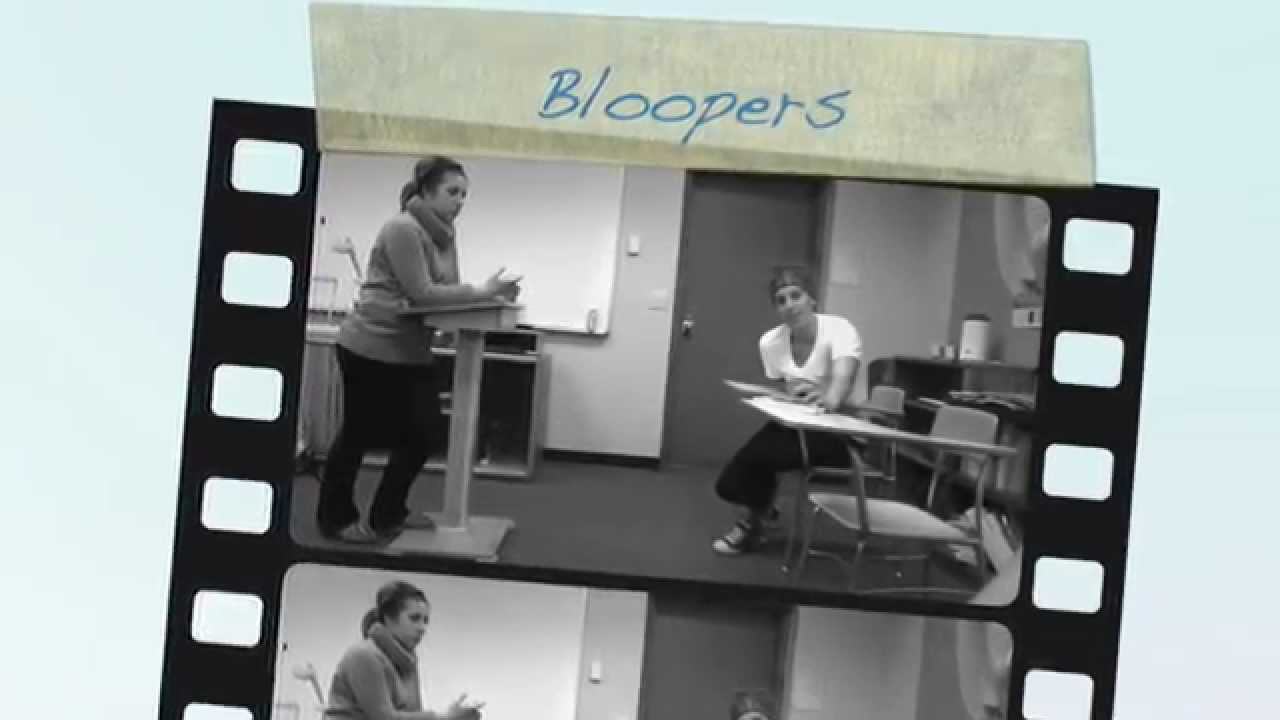 Download C and I Bloopers