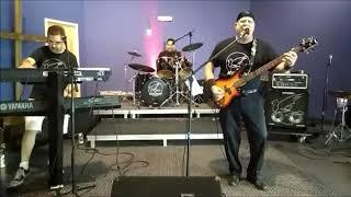Soulyard  - Live stream  04-17-20