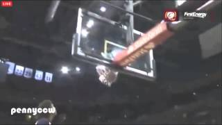 Kyie Irving and LeBron James FULL Highlights - Cavalier Scrimmage 2014
