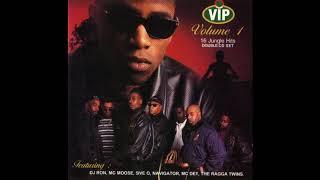 dj-ron---vip-volume-1-cd-mix-ft-mc-s-5ive-0-det-moose-navigator-the-ragga-twins