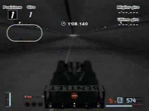 Gt4 0 1000m Minolta Toyota 88c V Doovi
