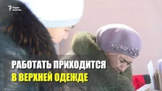 Как семья Алымкуловых сделала из своего дома библиотеку