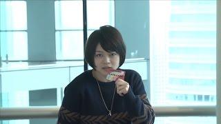 """若井友希 × 久保田未夢 i☆Risファン、そしてニコ生視聴者の""""どよめき""""と..."""