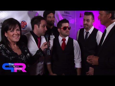 Niagara Music Awards 2016