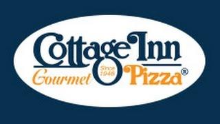 Cottage Inn Commercial