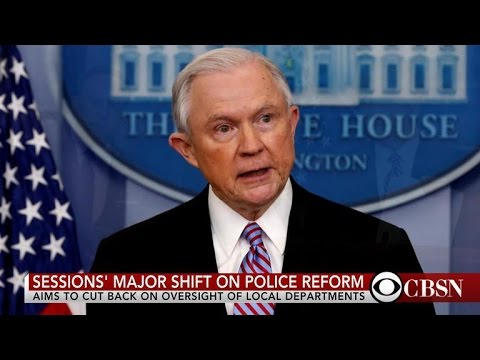 jeff-sessions-wants-the-federal-government-out-of-police-reform