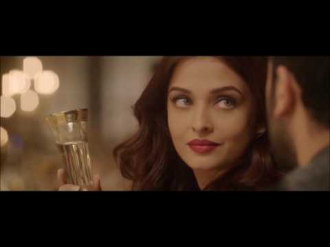 Bulleya   Full Video Song Ae Dil Hai Mushkil I Aishwarya Rai I Ranbir Kapoor