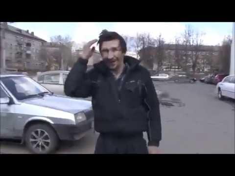 Топ ВИРУСНЫХ Видео Ютуба 2019!