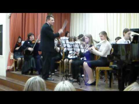 2015_04_22 - отчетный концерт ДМШ Звездного городка