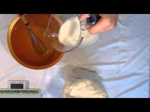 Блины на кефире более 100 рецептов с фото рецепты с
