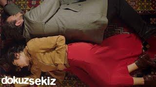 Cihan Mürtezaoğlu - Bir Beyaz Orkide (Official Video)