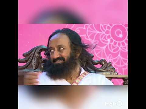 Vikram hazra - dena ho to dijiye Janam janam ka sath - with Guruji's masti - AOL