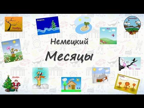 Диктанты по русскому языку - проверь себя онлайн
