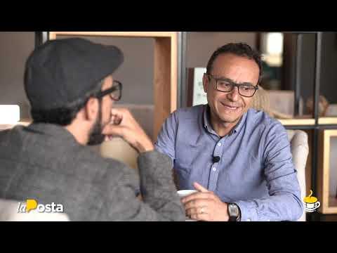 Café la Posta: Jugada legislativa para evitar fiscalizar a Lenín Moreno