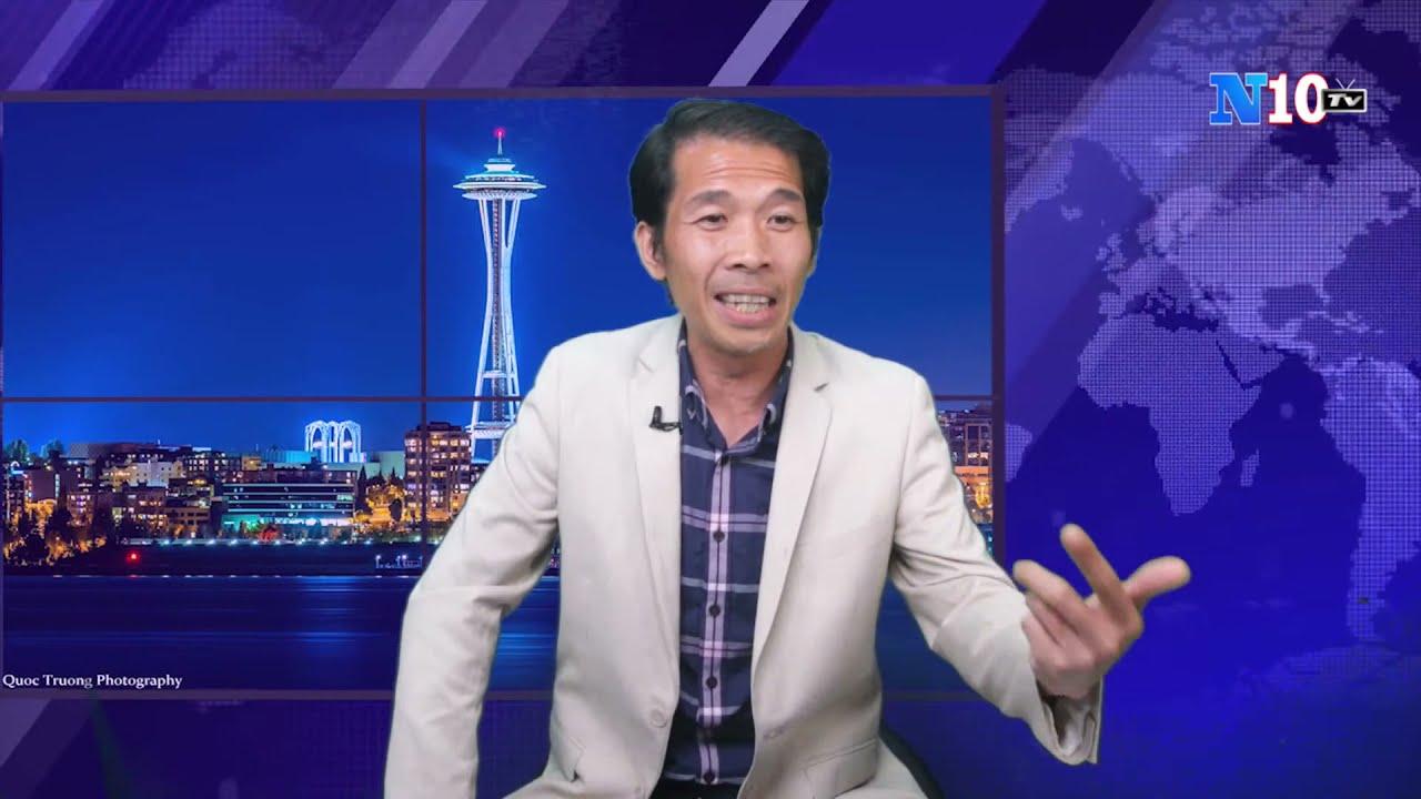 🔴13-07:Trương Quốc Huy:Phượng Hoàng Lửa Xuất Hiện ở Ứng Với Dịch Covid Kì Lạ Tên Của Cán Bộ Sài Gòn - YouTube