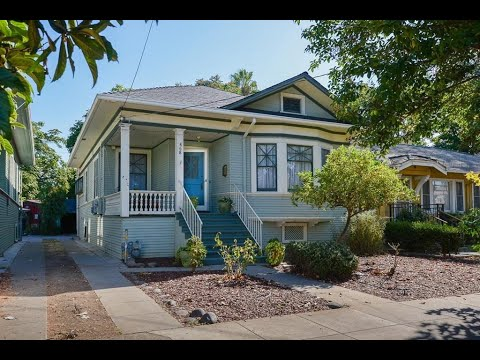Home For Sale: 468 9th Street,  San Jose, CA 95112 | CENTURY 21