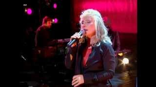 "Blondie - Heart of Glass 1999 ""NYC"" Live Video HQ"