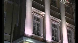 68 серия. 1966 год - Леонид Брежнев