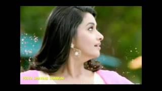 PRIYA  beautiful clips and KMKV  serial shoots