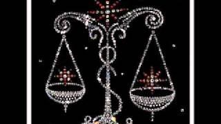 видео Весы – бизнес-гороскоп на неделю
