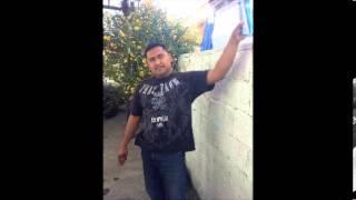 Dj Caco Show: Jose Arana Cumbias Mix #1