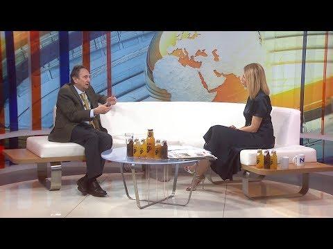 Petrović: Ekonomija sporija od potencijala, posledica - niži životni standard