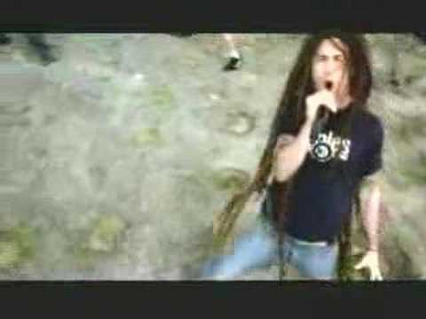 SHADOWS FALL - Inspiration On Demand (OFFICIAL VIDEO)