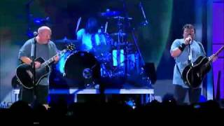 BlizzCon 2010 Tenacious D Live Part 2 - LEGENDADO