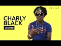Charly Black Gyal You A Party Animal Official Lyrics & Meaning | Verified
