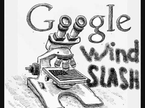 ☭Chém gió bang☭ - Khi Google chém gió