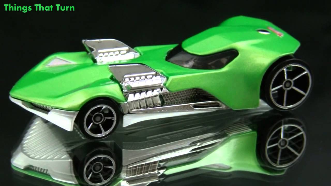 2010 hot wheels twin mills 3 57 youtube. Black Bedroom Furniture Sets. Home Design Ideas