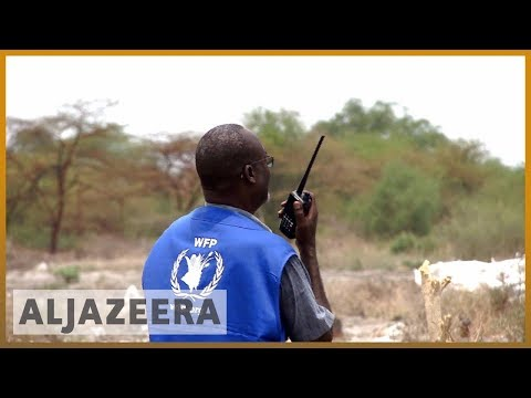 🇸🇸 South Sudan: Aid agencies struggle to reach those in need | Al Jazeera English