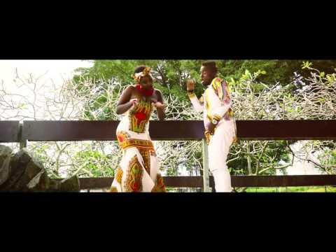 KillerBeatz Ada Ada   New Liberian Music 2017