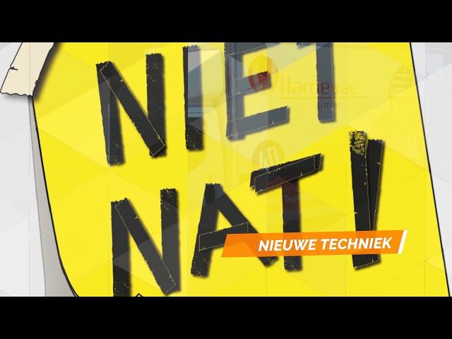 Teaser Afl  8 HamevacTV
