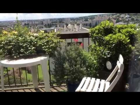 France/buildings