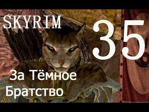 Бои культуристок онлайн 18 vMegaTubenet
