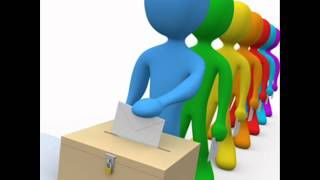 Australian Compulsory and Preferential Voting