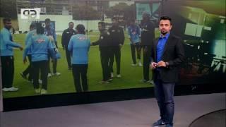 মাঠের বাহিরে যেমন কাটে ক্রিকেটারদের সময় | Khelajog | Sports News | Ekattor TV