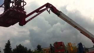 239 - Haulotte HA20 PX(, 2012-06-12T22:18:18.000Z)