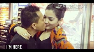 Video Kumpulan Foto Foto Anang Hermansyah Cium Bibir Ashanti download MP3, 3GP, MP4, WEBM, AVI, FLV Oktober 2017